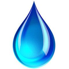 Vesikiertotuotteet