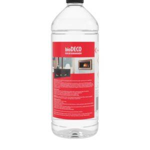 Bioetanoli - 1 litra
