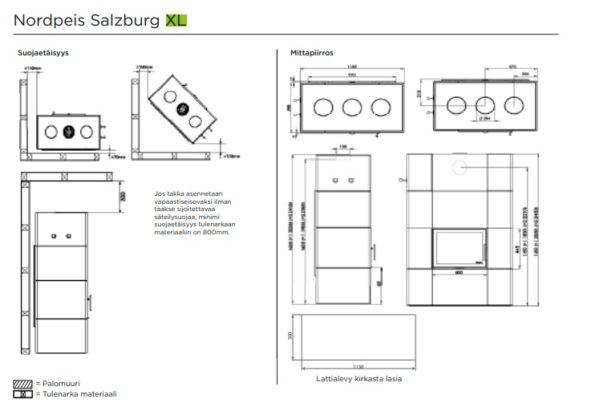Salzburg XL