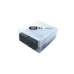 Biotec-L - WifiBox